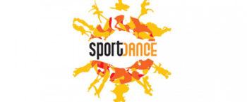 Sport Dance a Rimini